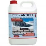 Compaktuna Antigel 5L