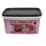 P.T.B. Primer GR 5L