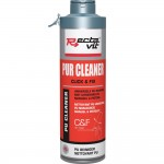 Rectavit Pur Cleaner C&F 500ml