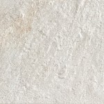 Mirage evo2 glacier qr01 60x60 2cm dik