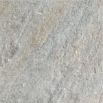 Mirage evo2 waterfall qr03 60x60 2cm dik