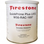 Firestone Quickprime plus 950ml