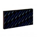 Foamglas Ready Board T3+ 100mm Rd 2.50m²K/W (2.16m²)