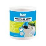 Knauf RenoStone Cover 2.5L