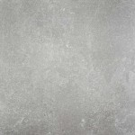 Rocersa Eternal Stone Grey 100x100 2cm dik
