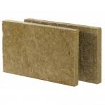 Rockwool Rockfit Mono 90mm Rd 2.55m²K/W (4m²)