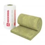 Rockwool Rockroof Flexi Plus 200mm Rd 5.85m²K/W (2.5m²)