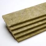 Rockwool RockTect Floorstrip B150mm doos 48st