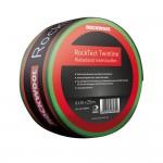 Rockwool RockTect Twinline 25mx6cm