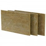 Rockwool RockFloor Solid 30mm Rd 0.85m²K/W (5m²)