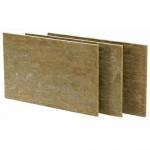 Rockwool RockFloor Solid 40mm Rd 1.10m²K/W (3.75m²)