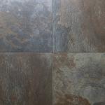 Redsun Summie Stone 60x60x2