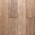 Redsun Due Rustic Wood Oak 120x30 2cm dik