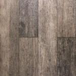 Redsun Due Rustic Wood Oak Grey 120x30 2cm dik