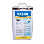 Seal-guard gold label impregneermiddel 1L