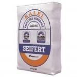 Seifert Kalei Niet-Standaard Kleuren 25kg incl. Primer
