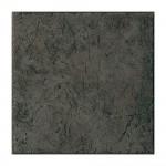 Sichenia Pave 604 Anthracite 30x30 per m²