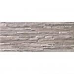 Sichenia pavé wall house cenere 16.5x41