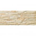 Sichenia pavé wall house sabbia 16.5x41