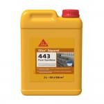 Sika Séparol-443 ontkistingsolie 2L