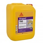 Sika Sikagard 790 All-in-One Protect 5 Liter