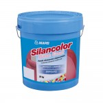 Mapei Silancolor Base Coat emmer 20kg