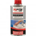 Rectavit silicone cleaner 500ml