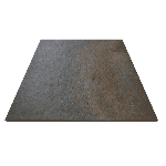 Marshalls Slate Copper 60x60 2cm dik