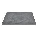 Marshalls Slate Tambo 60x60 2cm dik