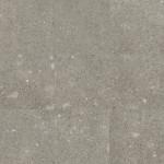 Florim Stontech 04 120x60 2cm dik