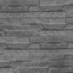 Stoneface Dusk 44.5x8 steenstrips doos 24st
