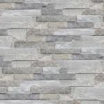Stoneface Harvest Mix 44.5x8 steenstrips doos 24st