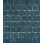 Marlux Stonehedge antraciet