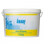 Knauf stuc-primer 15kg