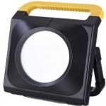 TAB LED Werklamp 50W Art. 84050