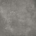 Tagina Concreta Grigio Scuro 90 x 90 x 2 cm per m²