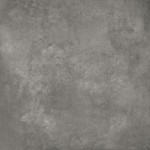 Tagina Concreta Grigio Scuro 60 x 60 x 3 cm per m²