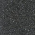 Apavisa Terazzo Black R10 30x30cm
