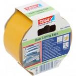 tesa® 64620 universele permanente dubbelzijdige tape 25m/50mm