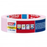 tesa® 4333 Precision Mask Sensitive 50m/38mm