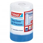 tesa® 4411 Easy Cover UV Precision 33m/550mm