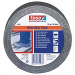 Tesa® 60950 anti-slip tape zwart 15m x 100mm