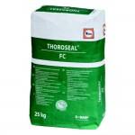 Thoroseal FC grijs 25kg