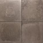 Redsun Tre Concrete Ash 90x90 3cm dik