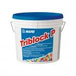 Mapei Triblock P voorstrijkmiddel 5kg