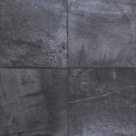 Redsun Cerasun Tropea Anthracite 3+1 Keramische tegel