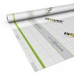 Isover Vario XtraSafe dampscherm ROL 60m²