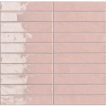 Sartoria Vernici Baby Pink 5x25 cm