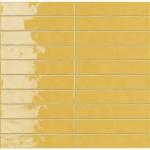 Sartoria Vernici Mustard Mayo 25x5 cm