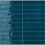 Sartoria Vernici Posh Blue 25x5 cm